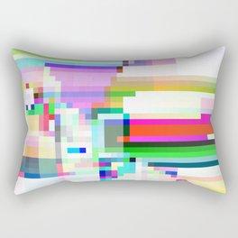port3x4ax8a Rectangular Pillow