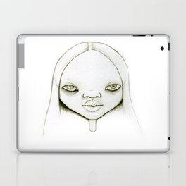 Amadela Laptop & iPad Skin