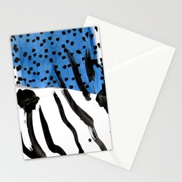 Kollage n°111 Stationery Cards