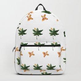 Havanna Backpack