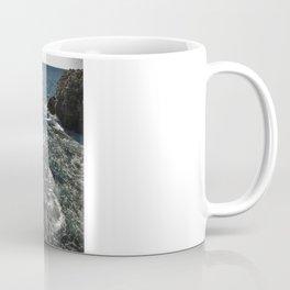 ----- Coffee Mug