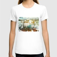 fifth harmony T-shirts featuring Harmony by SpaceFrogDesigns