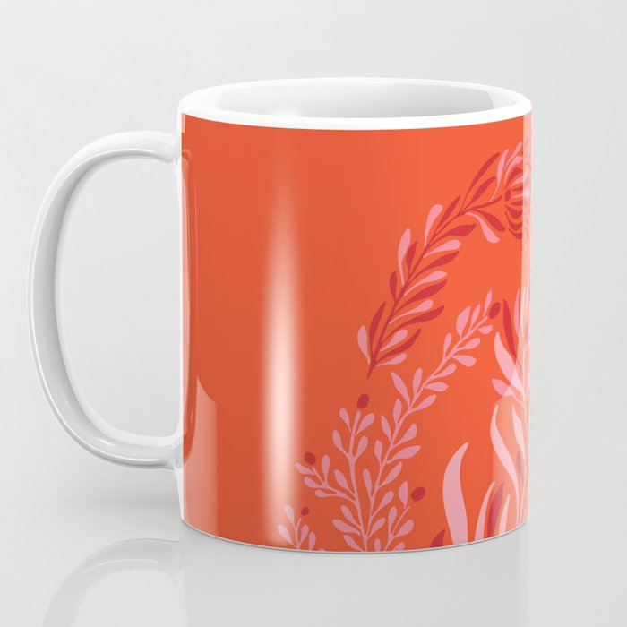 International Women's Day Coffee Mug