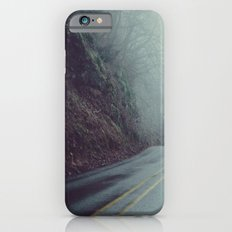 Abyss Slim Case iPhone 6s