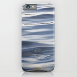 Never Really Over iPhone Case