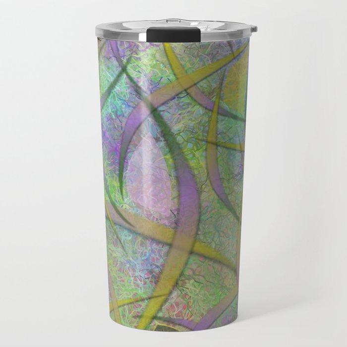 Filament Fever Travel Mug