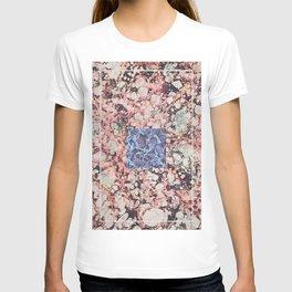 Inner Molecules T-shirt