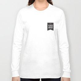 Atlantic Juice Long Sleeve T-shirt