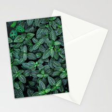 I Beleaf In You Stationery Cards