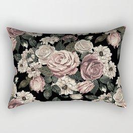 spring445 Rectangular Pillow