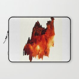 ARCHITECTURE Laptop Sleeve