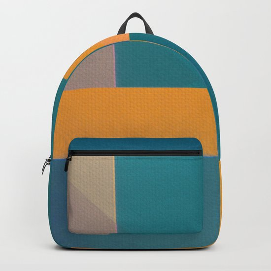 Sail Sand and Sun 2 Backpack