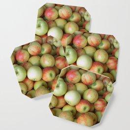 Jonagold Apples Coaster