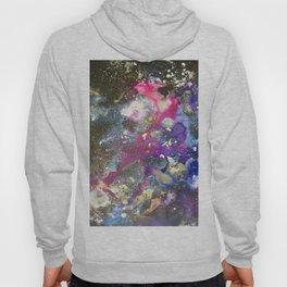 galaxy611 Hoody