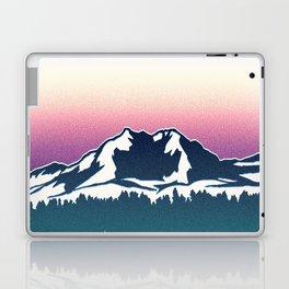 Olympic National Park Laptop & iPad Skin