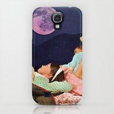 SLUMBER Slim Case Galaxy S4