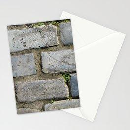 San Juan Cobblestone Road Stationery Cards