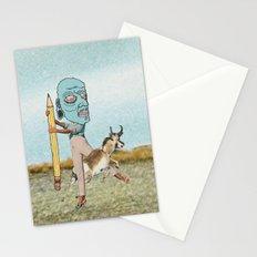 PRECIOUS FRIENDZ Stationery Cards