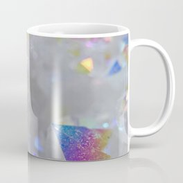 Angel aura Coffee Mug