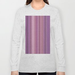 All Stitched Long Sleeve T-shirt