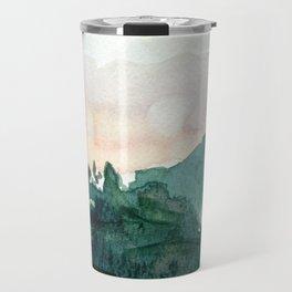 Roanoke Travel Mug