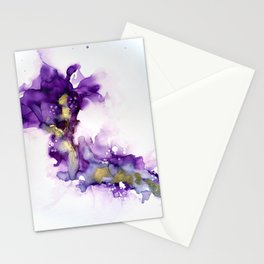 Sisu Stationery Cards