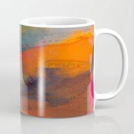 abstraction3 Coffee Mug