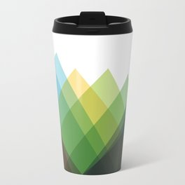 Fig. 002 Travel Mug