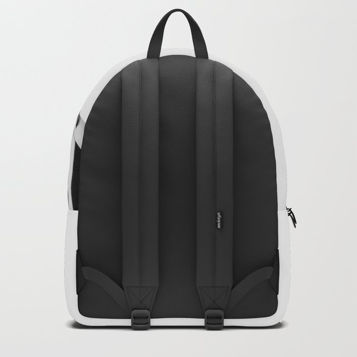 Speed Limit 45 Backpack