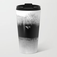NF03 Metal Travel Mug