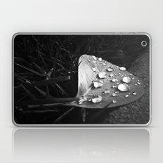 Tiny Jewels Laptop & iPad Skin