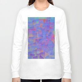 Gorgeous Graphics Long Sleeve T-shirt