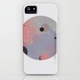 Enhanc-ing iPhone Case