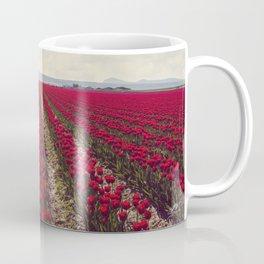 JW Photography Coffee Mug