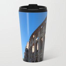 Coliseo Travel Mug