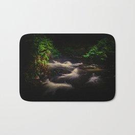 Kerosine Creek Bath Mat