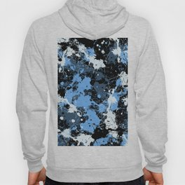 Abstract 15 Hoody