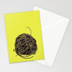 Things I Stationery Cards