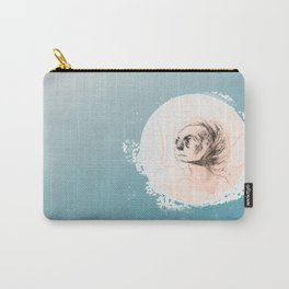 Memory Ball Carry-All Pouch