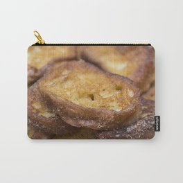 French toasts Carry-All Pouch
