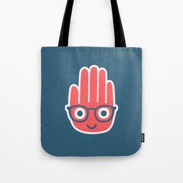 SG Hand Tote Bag