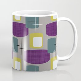 MCM Murley Coffee Mug