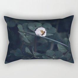 Noemi Rectangular Pillow