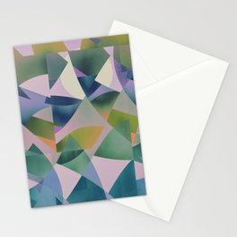 Madeira Mirage Stationery Cards