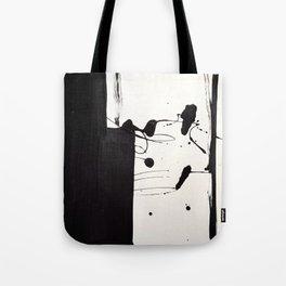 Dance 1 Tote Bag