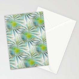 wild pattern -8- Stationery Cards