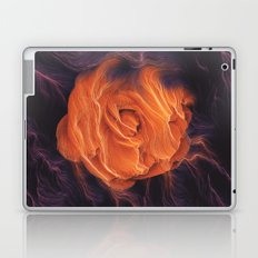 Too Bad, But It's Too Sweet Laptop & iPad Skin