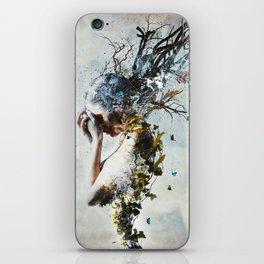 L'ultima Volta iPhone Skin