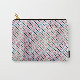 Ik-ook Carry-All Pouch