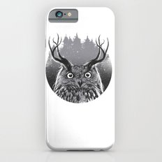Majesty iPhone 6s Slim Case